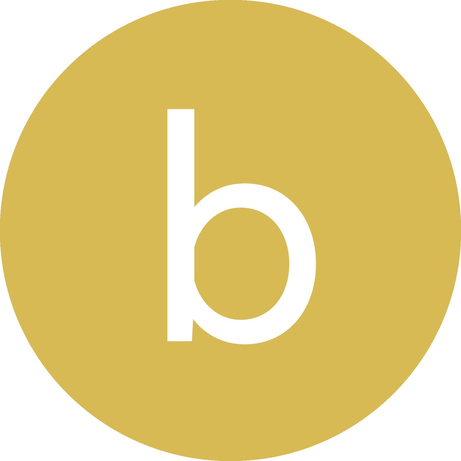 (b) beringer Consulting