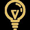 Innovationslabor / Ideenmanagement